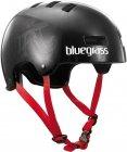 """BLUEGRASS Dirt-Helm """"Super Bold"""" Größe: L"""